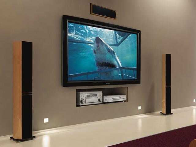 tv_installation